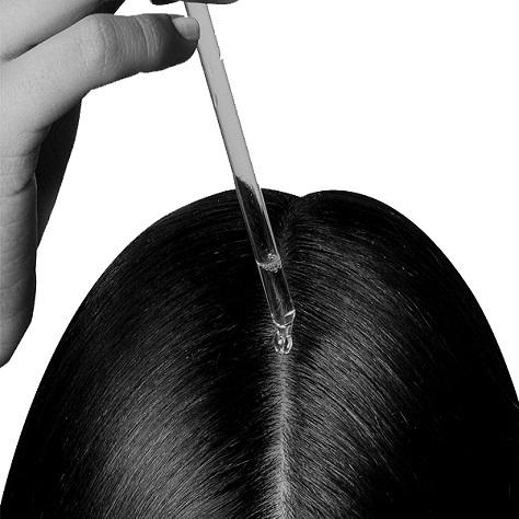 Aloe Vera 10X-D Cosmeceutical